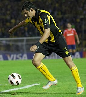 Matías Mier association football player