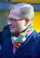 Mats Knutson, journalist.jpg