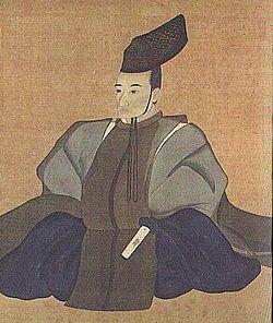 寛政の改革 - Wikipedia