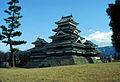 MatsumotoCastle2.jpg
