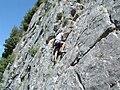 Matteo climbs.jpg