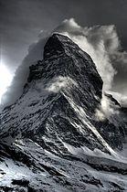 MatterhornCloud.jpg