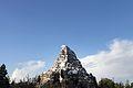 Matterhorn (27770754446).jpg