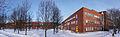 Mattilanniemi campus panorama 2.jpg