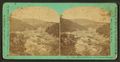 Mauch Chunk and Mount Pisgah, by M. A. Kleckner.png