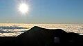 Mauna Kea Summit (503909) (21841338732).jpg