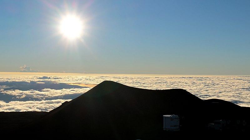 File:Mauna Kea Summit (503909) (21841338732).jpg