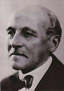 Maurice Leblanc: Age & Birthday