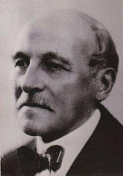Maurice Leblanc âgé.jpg