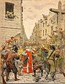 Maurice Leloir-Le Roy soleil - Journée des barricades.jpg
