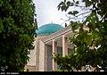 Mausoleum of Saadi Shirazi2021 5.jpg