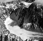 Mausolus Glacier, September 4, 1966 (GLACIERS 5082).jpg