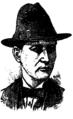 Max Hödel.png