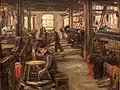 Max Liebermann, Weberei in Laren, 1897, MGS-20160312-001.jpg