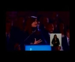 Archivo:May revolution commemoration speech of President Cristina Kirchner 2013-05-25.ogv