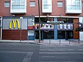 McDonald's - panoramio.jpg
