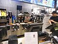McDonald, Place Alexis-Nihon 15.jpg