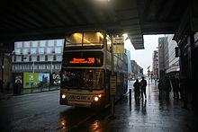 Mcgill S Bus Services Wikipedia