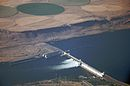 McNary Dam, Umatilla, Oregon.jpg