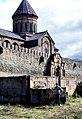 Mccheta - katedra Sveti-Cchoveli - panoramio.jpg