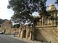 Mdina-Rabat whereabouts 5.jpg