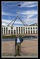 Me in Canberra-1 (8570207440).jpg