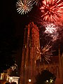Mechelen vuurwerk 21-7-2010 03.jpg