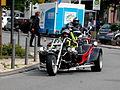 Meckesheim - Dreirad.JPG