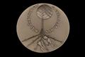 Medaille van Rechtvaardigen onder de Volkeren (2).png