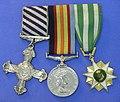 Medal, campaign (AM 2001.25.766.2-1).jpg