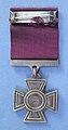 Medal, decoration (AM 2002.48.1-16).jpg