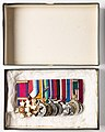 Medal set (AM 1997.77.1-5).jpg
