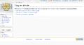 MediaWiki-Extension-FlagPage-Desc-2.png