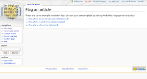 MediaWiki-Extension-FlagPage-Desc-2.png