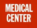 Medical Center logo.tif