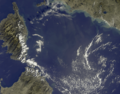 Mediterranean view ESA367388.png