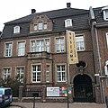 Medizin- und Apothekenmuseum.jpg