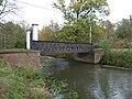 Meersel trambrug 1.jpg