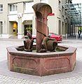 Meerweinbrunnen (Emmendingen) 8358 jiw.jpg