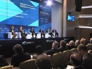 File:Meeting of the Valdai International Discussion Club. Q&A session (2013).webm