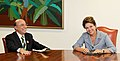 Meirelles e Dilma.jpg