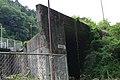Meishin Expressway(Old Sekigahara Route)-07.jpg