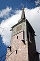 Melanchthon-Gemeinde-Dortmund-0027.JPG