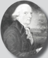 Melchior Siegfried Hofmeister.png