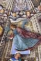 Melozzo da forlì, angeli coi simboli della passione e profeti, 1477 ca., olivo 01.jpg