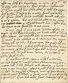 Memoirs of Sir Isaac Newton's life - 036.jpg