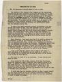 Memorandum for the File by Joseph M. Jones - NARA - 201120.tif