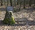 Memorial 1144 Assen.jpg