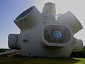 Memorial complexes 8.jpg