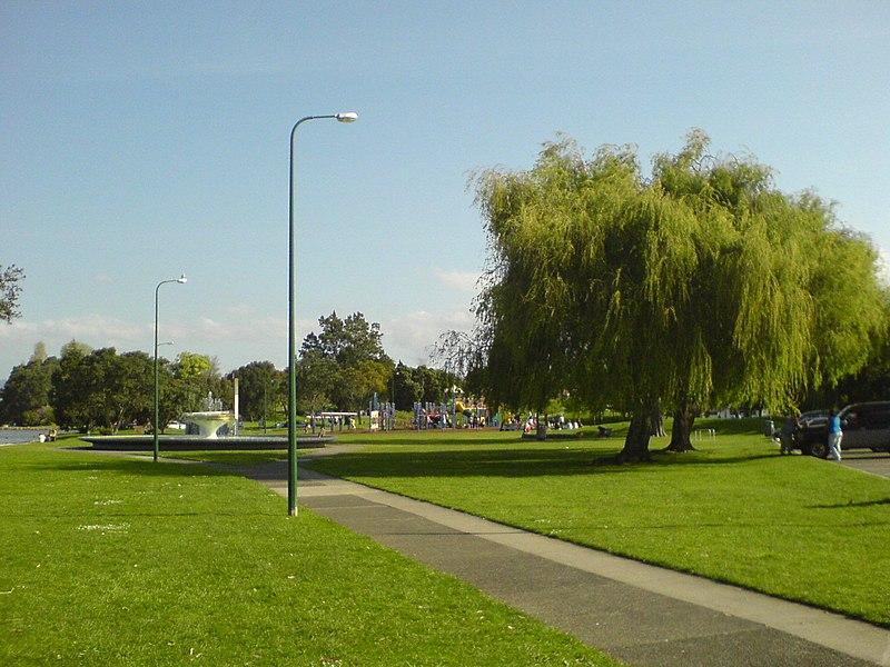 File:Memorial park.jpg